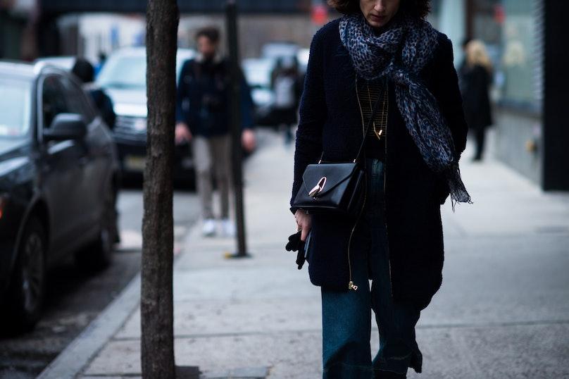 Le-21eme-Adam-Katz-Sinding-New-York-Fashion-Week-Fall-Winter-2016-2017-AKS0834