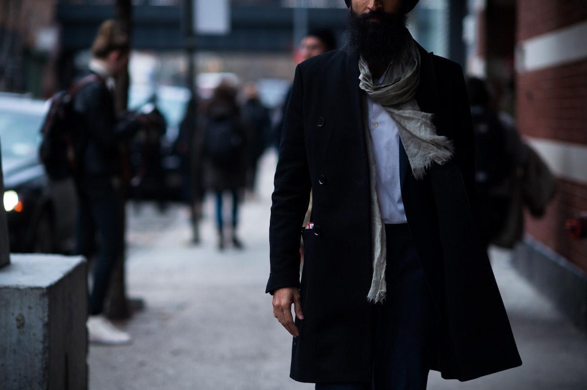 Le-21eme-Adam-Katz-Sinding-New-York-Fashion-Week-Fall-Winter-2016-2017-AKS0855