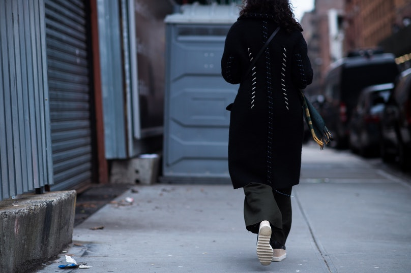 Le-21eme-Adam-Katz-Sinding-New-York-Fashion-Week-Fall-Winter-2016-2017-AKS1030