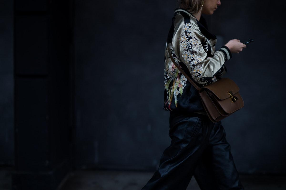 Le-21eme-Adam-Katz-Sinding-New-York-Fashion-Week-Fall-Winter-2016-2017-AKS1045