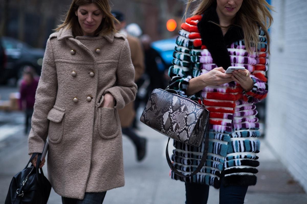 Le-21eme-Adam-Katz-Sinding-New-York-Fashion-Week-Fall-Winter-2016-2017-AKS0978