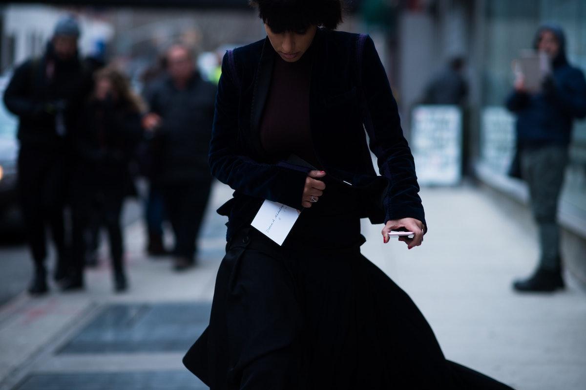 Le-21eme-Adam-Katz-Sinding-New-York-Fashion-Week-Fall-Winter-2016-2017-AKS1121