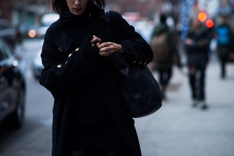 Le-21eme-Adam-Katz-Sinding-New-York-Fashion-Week-Fall-Winter-2016-2017-AKS1288