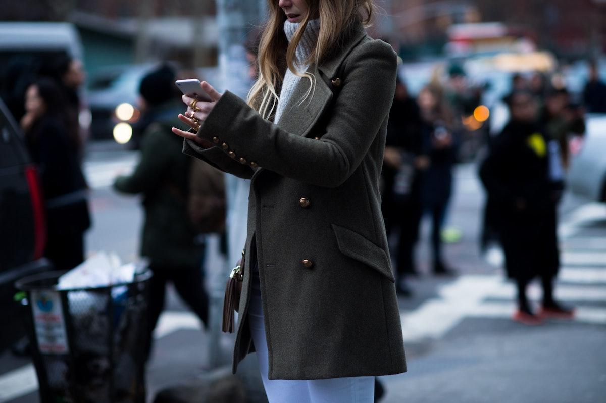 Le-21eme-Adam-Katz-Sinding-New-York-Fashion-Week-Fall-Winter-2016-2017-AKS1297