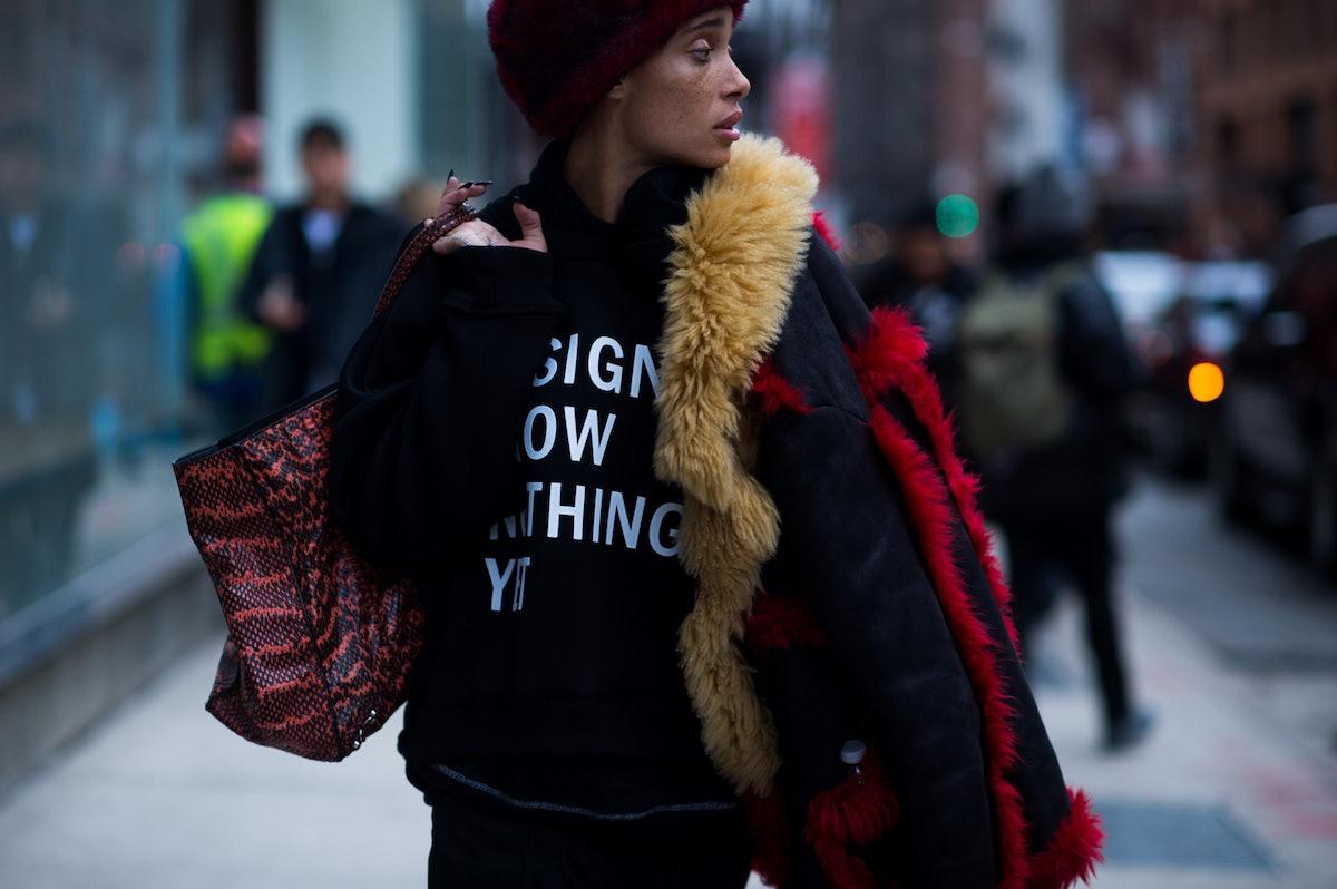 Le-21eme-Adam-Katz-Sinding-New-York-Fashion-Week-Fall-Winter-2016-2017-AKS1421