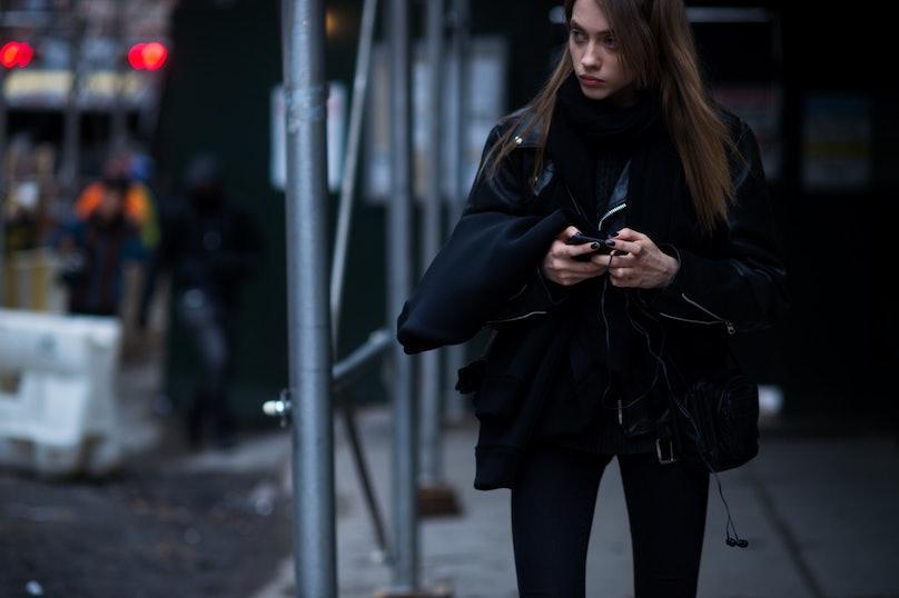 Le-21eme-Adam-Katz-Sinding-New-York-Fashion-Week-Fall-Winter-2016-2017-AKS1468