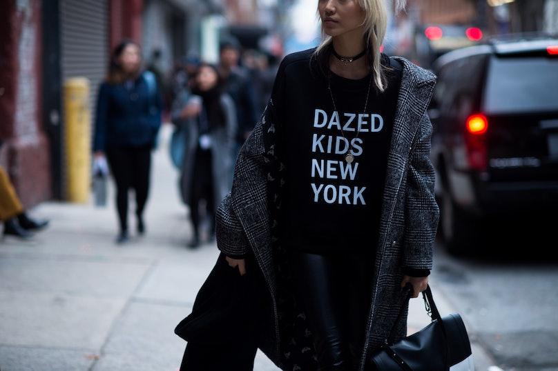 Le-21eme-Adam-Katz-Sinding-New-York-Fashion-Week-Fall-Winter-2016-2017-AKS1515