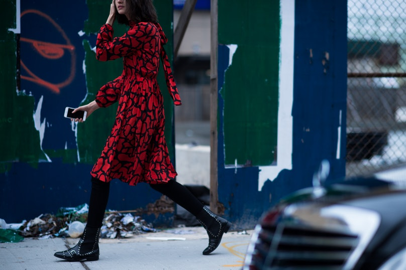 Le-21eme-Adam-Katz-Sinding-New-York-Fashion-Week-Fall-Winter-2016-2017-AKS9953