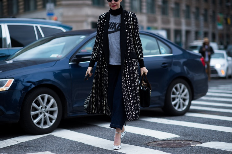 Le-21eme-Adam-Katz-Sinding-New-York-Fashion-Week-Fall-Winter-2016-2017-AKS8271