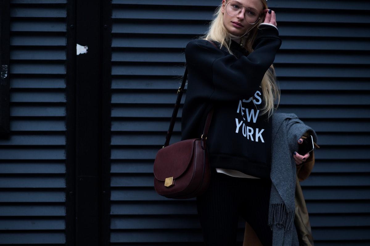 Le-21eme-Adam-Katz-Sinding-New-York-Fashion-Week-Fall-Winter-2016-2017-AKS1695