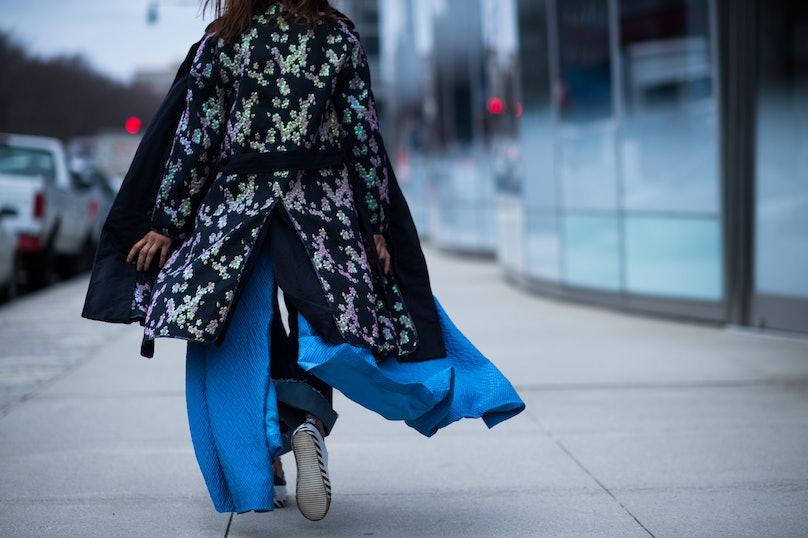 Le-21eme-Adam-Katz-Sinding-New-York-Fashion-Week-Fall-Winter-2016-2017-AKS9898