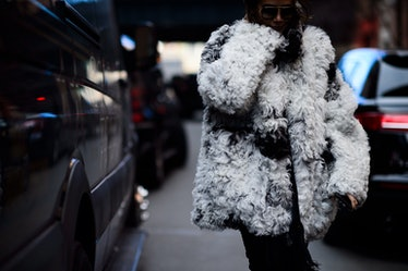 Le-21eme-Adam-Katz-Sinding-New-York-Fashion-Week-Fall-Winter-2016-2017_AKS6540-coats