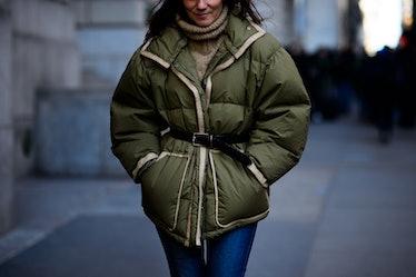 Le-21eme-Adam-Katz-Sinding-New-York-Fashion-Week-Fall-Winter-2016-2017_AKS8490-coats