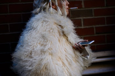 Le-21eme-Adam-Katz-Sinding-New-York-Fashion-Week-Fall-Winter-2016-2017_AKS0954-coats