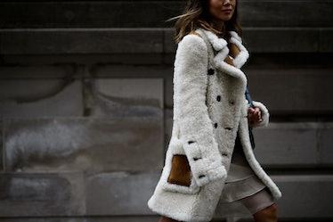 Le-21eme-Adam-Katz-Sinding-New-York-Fashion-Week-Fall-Winter-2016-2017_AKS2665-coats