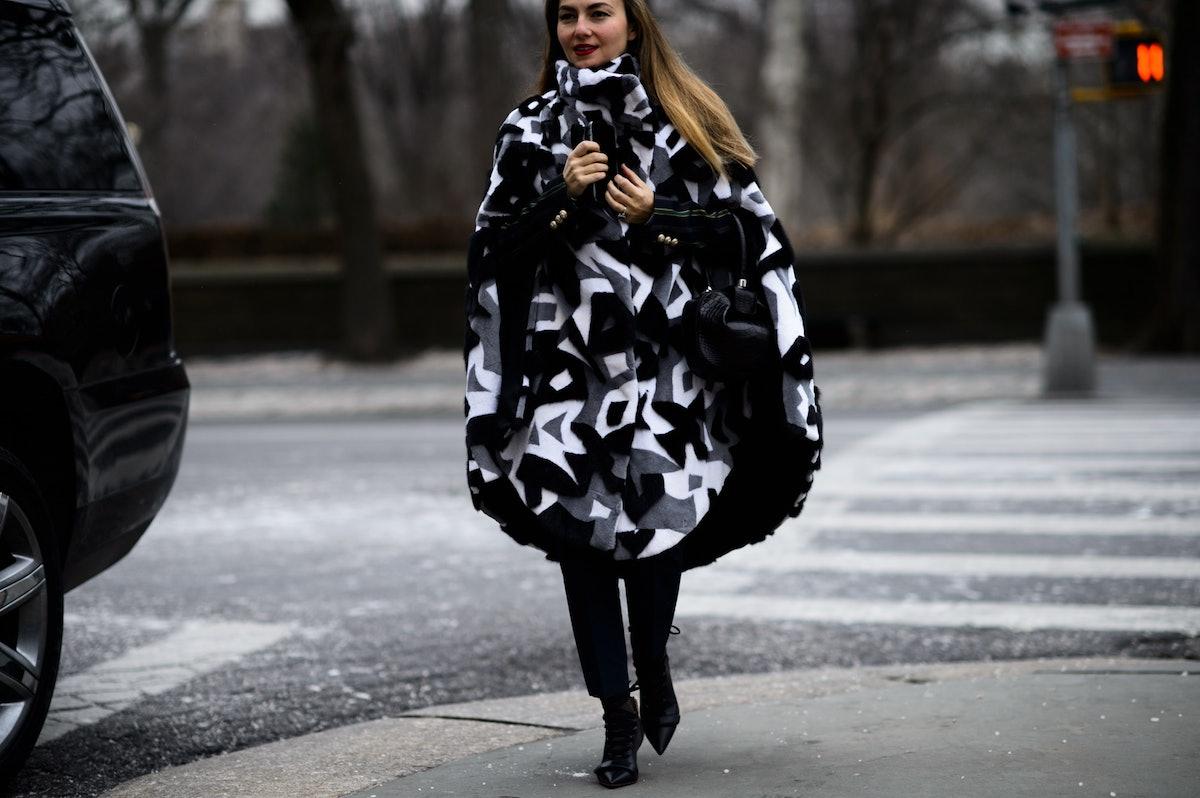 Le-21eme-Adam-Katz-Sinding-New-York-Fashion-Week-Fall-Winter-2016-2017_AKS2671-coats