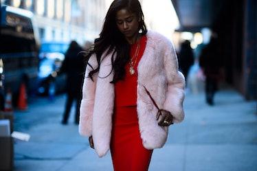 Le-21eme-Adam-Katz-Sinding-New-York-Fashion-Week-Fall-Winter-2016-2017_AKS0718-coats