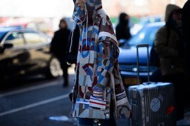 Le-21eme-Adam-Katz-Sinding-New-York-Fashion-Week-Fall-Winter-2016-2017_AKS9045-coats