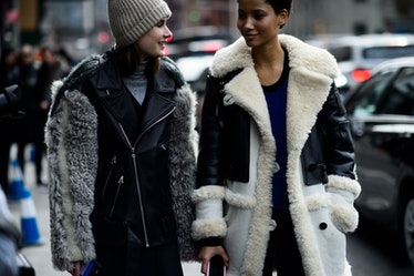 Le-21eme-Adam-Katz-Sinding-New-York-Fashion-Week-Fall-Winter-2016-2017_AKS4796-coats