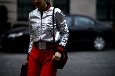 Le-21eme-Adam-Katz-Sinding-New-York-Fashion-Week-Fall-Winter-2016-2017_AKS2645-coats