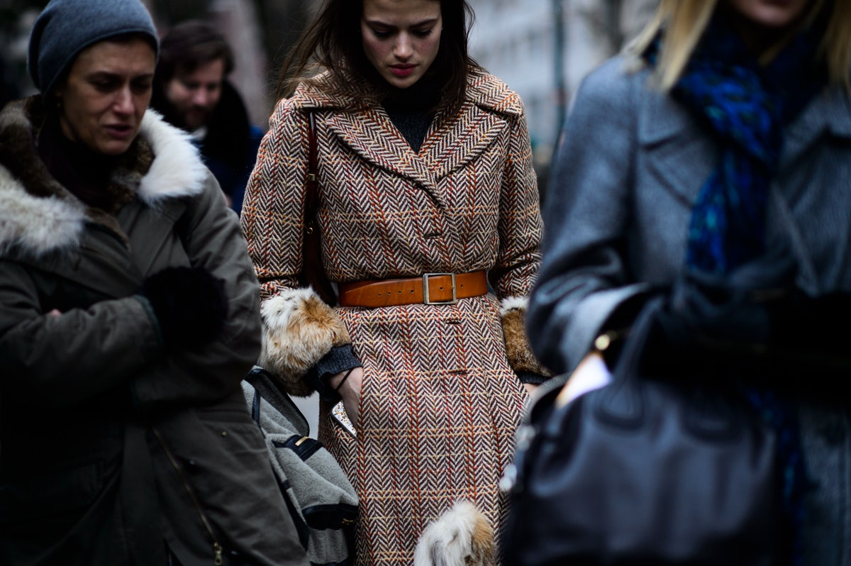 Le-21eme-Adam-Katz-Sinding-New-York-Fashion-Week-Fall-Winter-2016-2017_AKS3053-coats