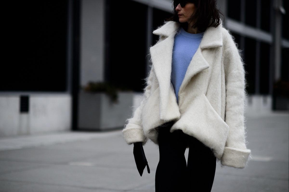 Le-21eme-Adam-Katz-Sinding-New-York-Fashion-Week-Fall-Winter-2016-2017_AKS4987-coats