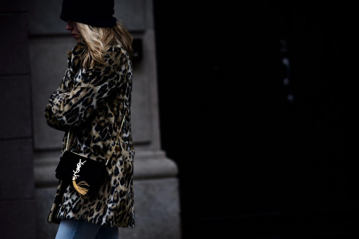 Le-21eme-Adam-Katz-Sinding-New-York-Fashion-Week-Fall-Winter-2016-2017_AKS3416-coats