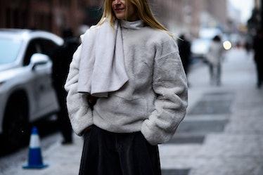 Le-21eme-Adam-Katz-Sinding-New-York-Fashion-Week-Fall-Winter-2016-2017_AKS4178-coats