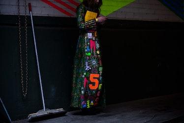 Le-21eme-Adam-Katz-Sinding-New-York-Fashion-Week-Fall-Winter-2016-2017_AKS4225-coats
