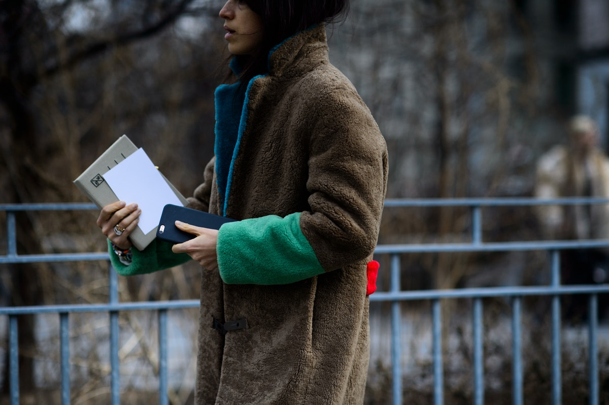 Le-21eme-Adam-Katz-Sinding-New-York-Fashion-Week-Fall-Winter-2016-2017_AKS4478-coats