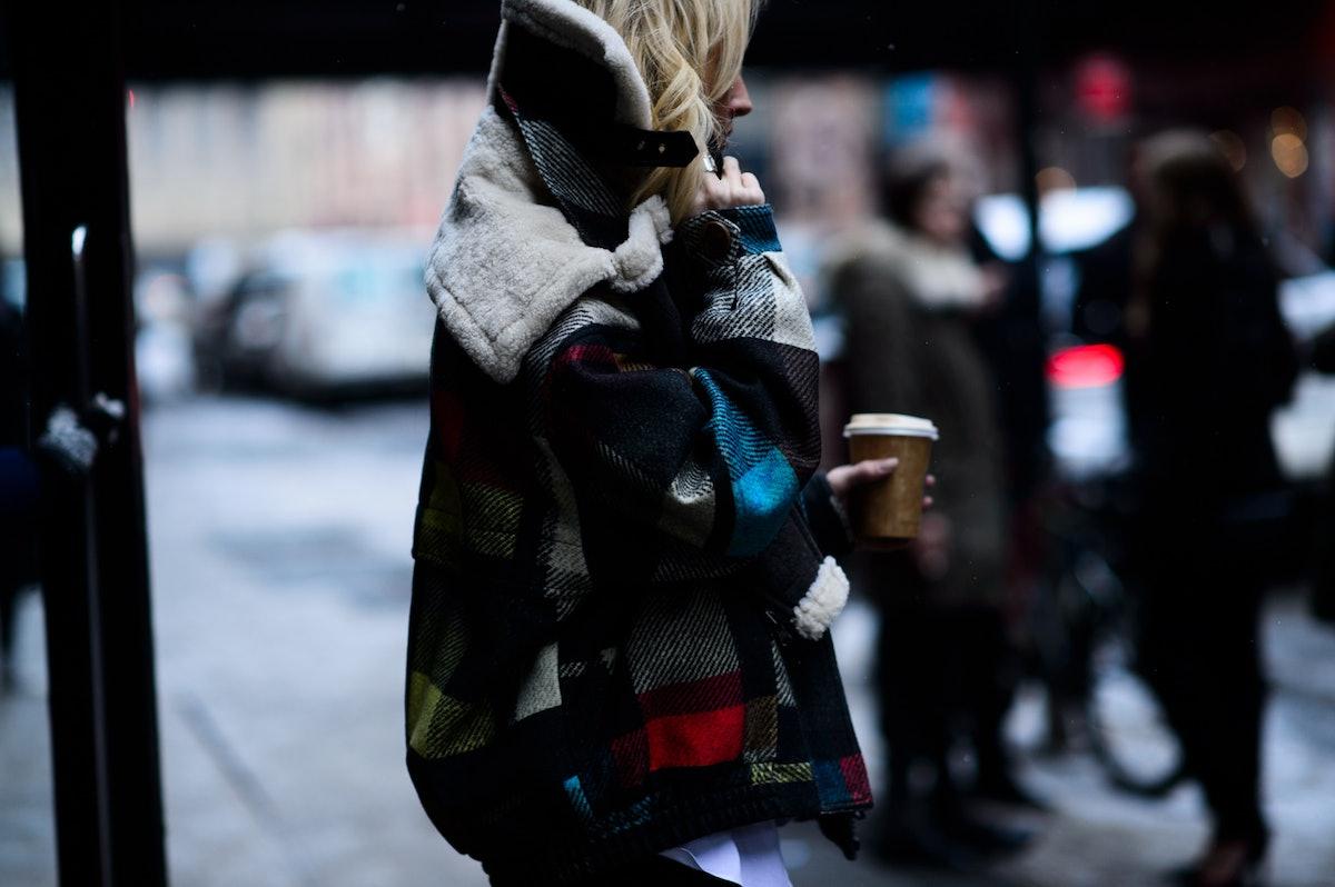 Le-21eme-Adam-Katz-Sinding-New-York-Fashion-Week-Fall-Winter-2016-2017_AKS4389-coats