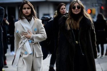 Le-21eme-Adam-Katz-Sinding-New-York-Fashion-Week-Fall-Winter-2016-2017_AKS4501-coats