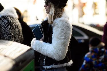 Le-21eme-Adam-Katz-Sinding-New-York-Fashion-Week-Fall-Winter-2016-2017_AKS8113-coats