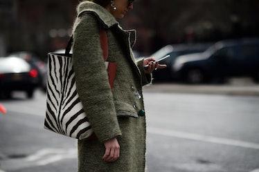Le-21eme-Adam-Katz-Sinding-New-York-Fashion-Week-Fall-Winter-2016-2017_AKS4658-coats