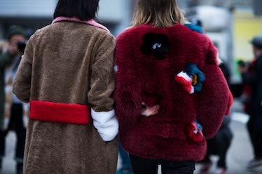 Le-21eme-Adam-Katz-Sinding-New-York-Fashion-Week-Fall-Winter-2016-2017-AKS8509-coats