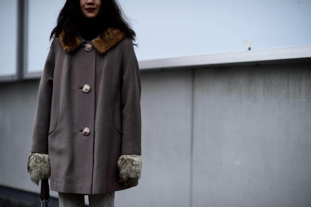 Le-21eme-Adam-Katz-Sinding-New-York-Fashion-Week-Fall-Winter-2016-2017_AKS4840-coats