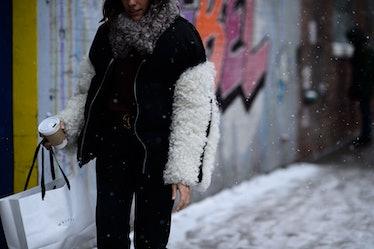 Le-21eme-Adam-Katz-Sinding-New-York-Fashion-Week-Fall-Winter-2016-2017_AKS6557-coats