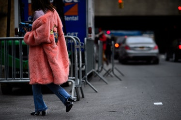 Le-21eme-Adam-Katz-Sinding-New-York-Fashion-Week-Fall-Winter-2016-2017_AKS5149-coats