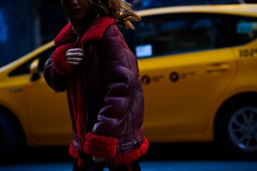 Le-21eme-Adam-Katz-Sinding-New-York-Fashion-Week-Fall-Winter-2016-2017_AKS6126-coats