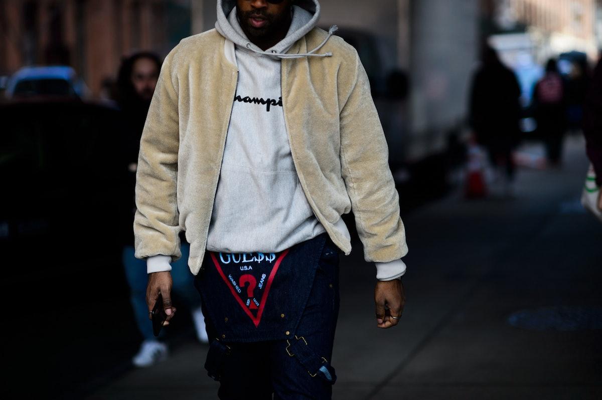 Le-21eme-Adam-Katz-Sinding-New-York-Fashion-Week-Fall-Winter-2016-2017_AKS6443-coats