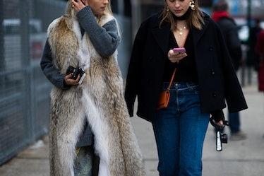 Le-21eme-Adam-Katz-Sinding-New-York-Fashion-Week-Fall-Winter-2016-2017-AKS0097-coats