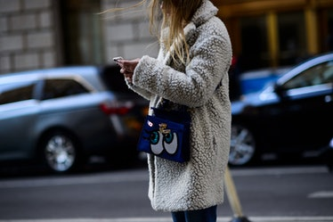 Le-21eme-Adam-Katz-Sinding-New-York-Fashion-Week-Fall-Winter-2016-2017_AKS8149-coats