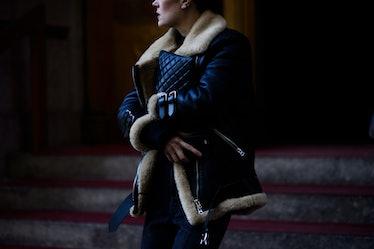 Le-21eme-Adam-Katz-Sinding-New-York-Fashion-Week-Fall-Winter-2016-2017_AKS8403-coats