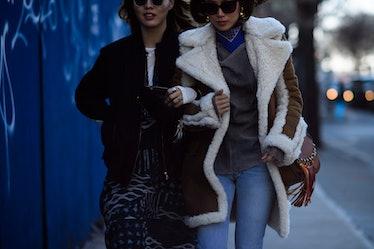 Le-21eme-Adam-Katz-Sinding-New-York-Fashion-Week-Fall-Winter-2016-2017_AKS8761-coats