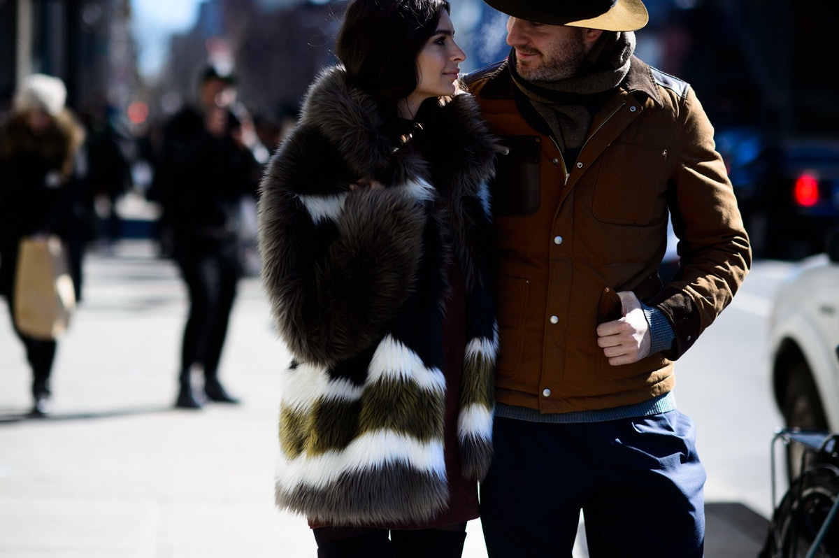 Le-21eme-Adam-Katz-Sinding-New-York-Fashion-Week-Fall-Winter-2016-2017_AKS9242-coats