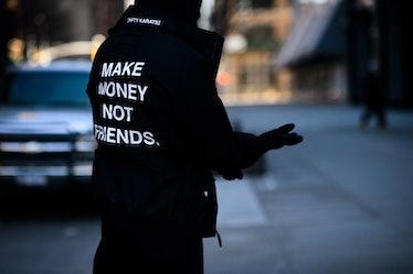 Le-21eme-Adam-Katz-Sinding-New-York-Fashion-Week-Fall-Winter-2016-2017_AKS9501-coats