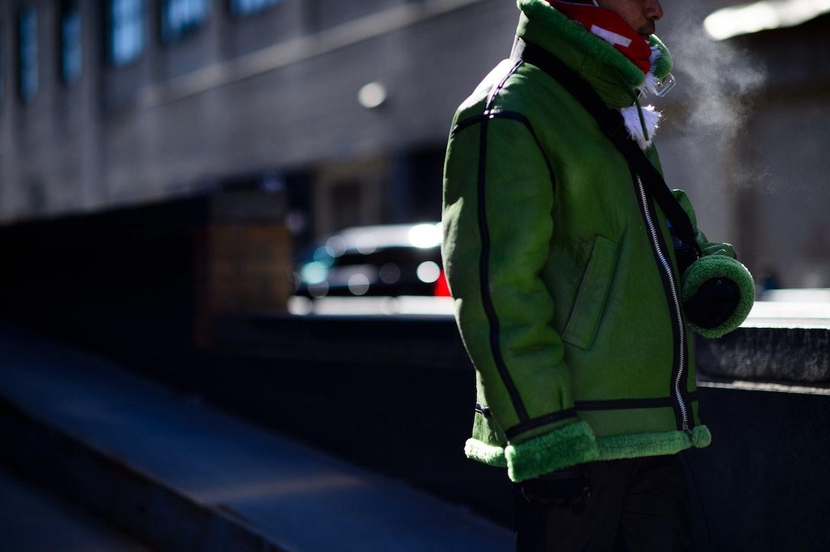 Le-21eme-Adam-Katz-Sinding-New-York-Fashion-Week-Fall-Winter-2016-2017_AKS9590-coats
