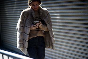 Le-21eme-Adam-Katz-Sinding-New-York-Fashion-Week-Fall-Winter-2016-2017_AKS9769-coats