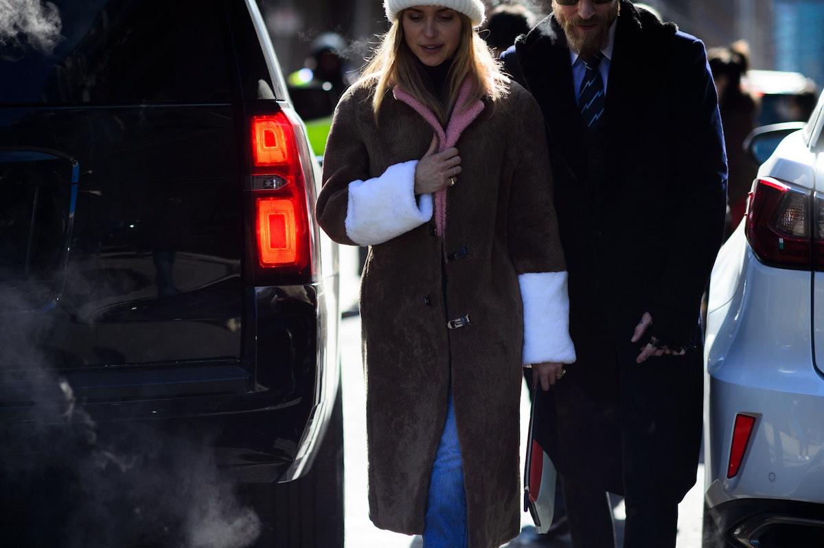 Le-21eme-Adam-Katz-Sinding-New-York-Fashion-Week-Fall-Winter-2016-2017_AKS9698-coats