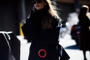 Le-21eme-Adam-Katz-Sinding-New-York-Fashion-Week-Fall-Winter-2016-2017_AKS9972-coats